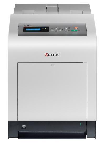 FS-C5100DN