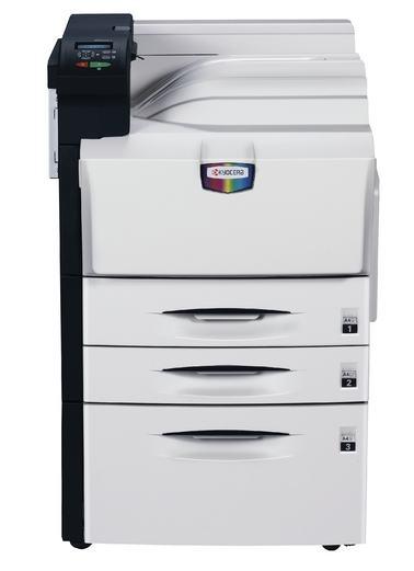 FS-8100DN