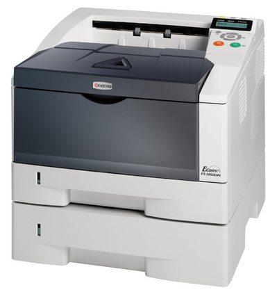 FS-1350D