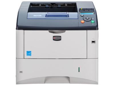 FS-3920DN