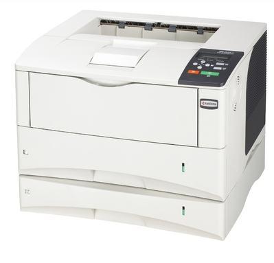FS-6950DN