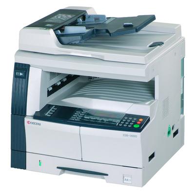 KM-1650